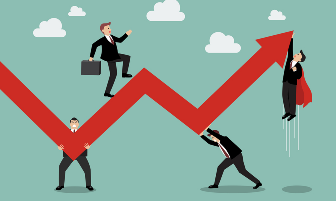 Performance management for affiliate marketing