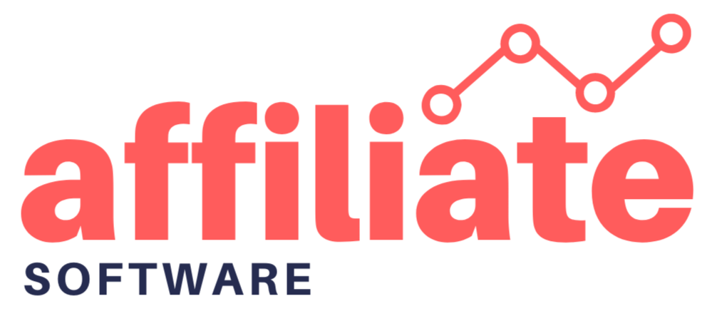 Affiliate Software Online