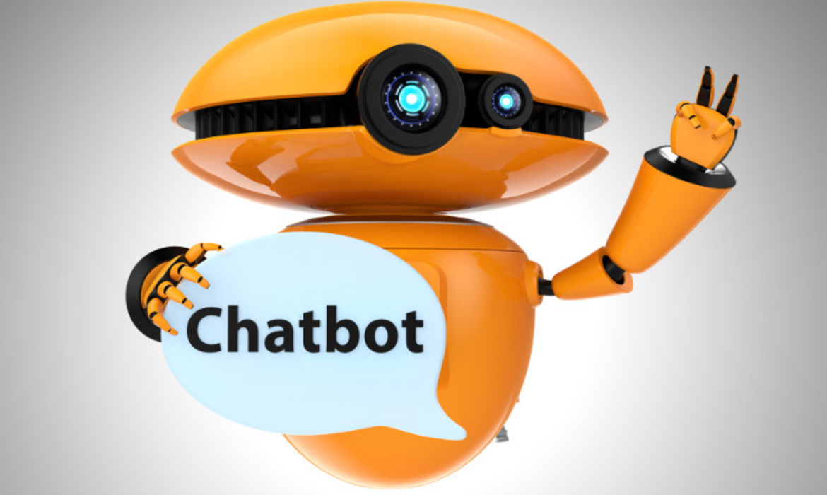 Conversational Marketing in 2021: Chatbots & AI Success Depends on People